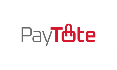 Paytote - Loans company name for sale