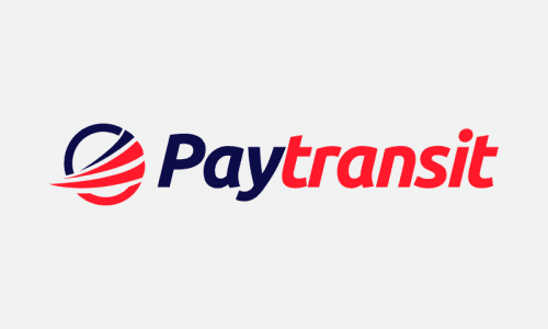 Paytransit - Transport company name for sale