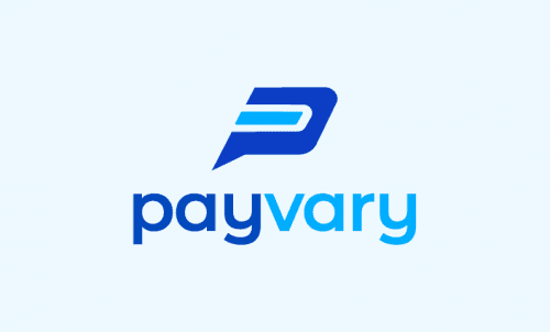 Payvary - Loans product name for sale