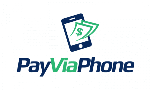 Payviaphone - Loans company name for sale