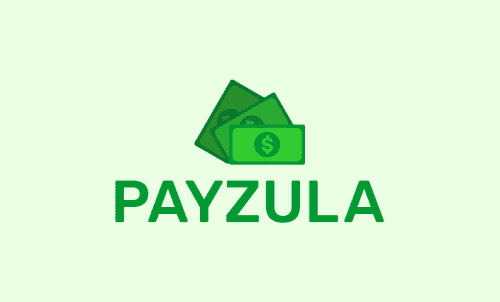 Payzula - Banking brand name for sale