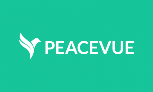 Peacevue - Healthcare product name for sale