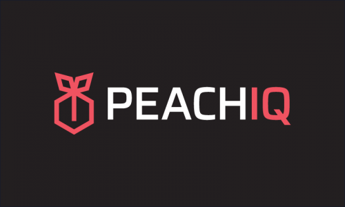Peachiq - Retail product name for sale