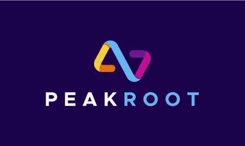 Peakroot - Investment business name for sale