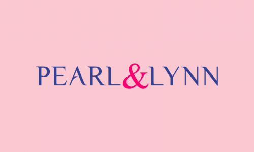 Pearlandlynn - Beauty business name for sale