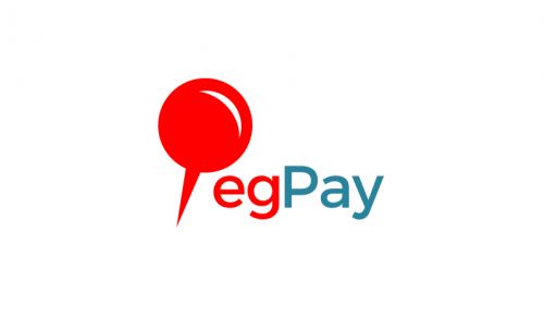 Pegpay - Banking business name for sale
