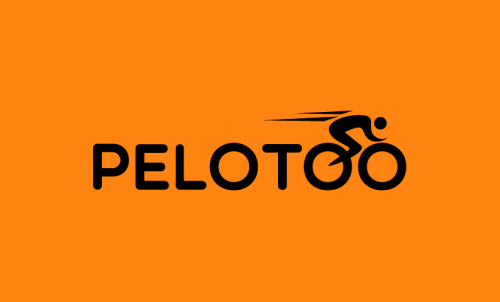 Pelotoo - Retail domain name for sale