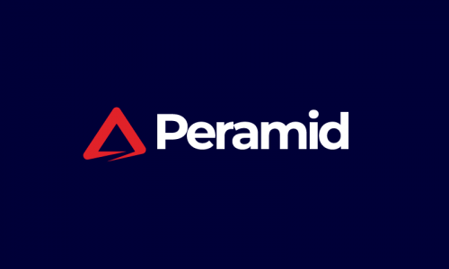 Peramid - Technology product name for sale