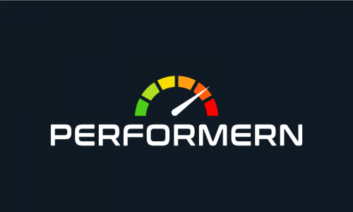 Performern - Training brand name for sale
