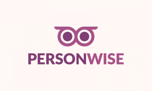 Personwise - Support domain name for sale