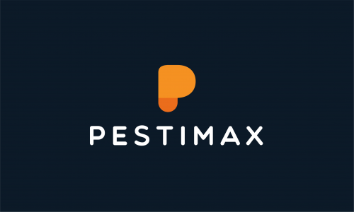 Pestimax - Wellness product name for sale