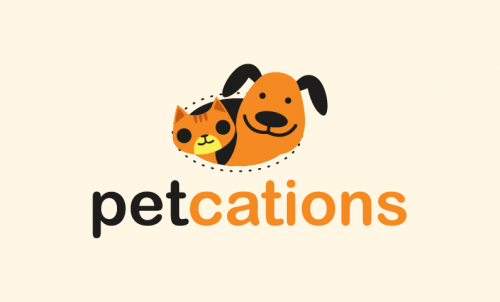 Petcations - Pets product name for sale