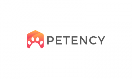 Petency - Pets company name for sale