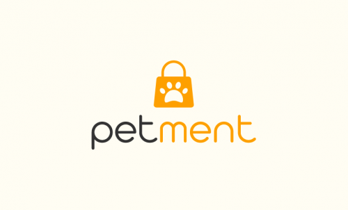 Petment - Pets product name for sale
