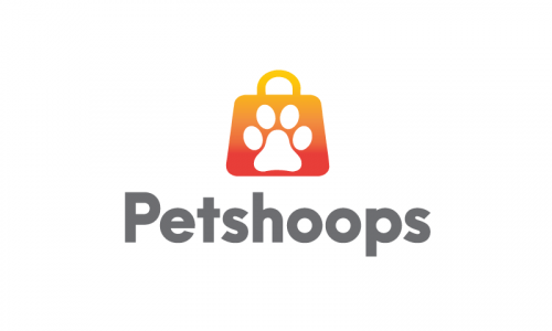 Petshoops - Pets product name for sale