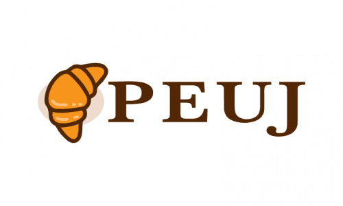 Peuj - Technology product name for sale