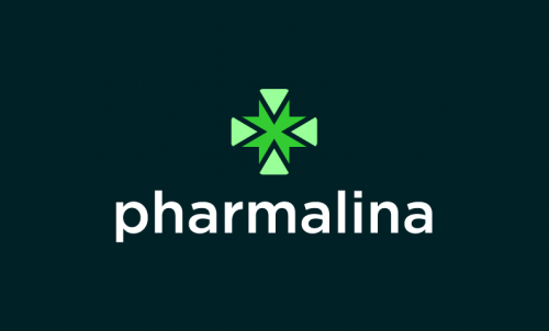 Pharmalina - Health product name for sale