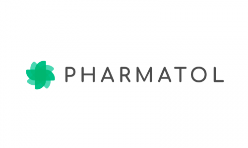Pharmatol - Pharmaceutical company name for sale