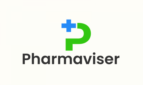 Pharmaviser - Health product name for sale