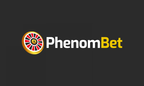 Phenombet - Gambling product name for sale