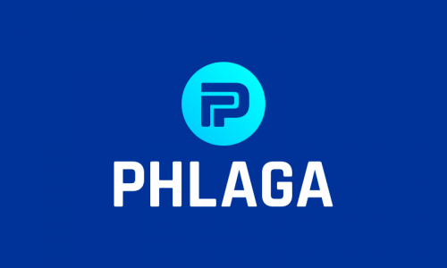Phlaga - Technology product name for sale