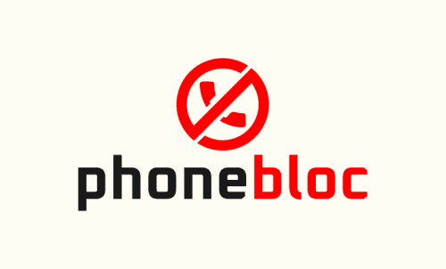 Phonebloc - Mobile product name for sale
