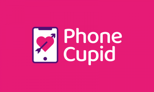 Phonecupid - Dating business name for sale