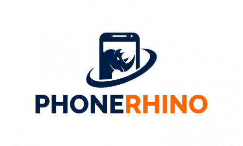 Phonerhino - Telecommunications domain name for sale