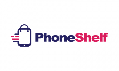 Phoneshelf - Call center business name for sale