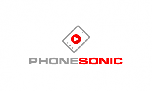 Phonesonic - Call center company name for sale