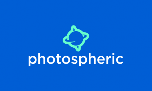 Photospheric - Photography product name for sale