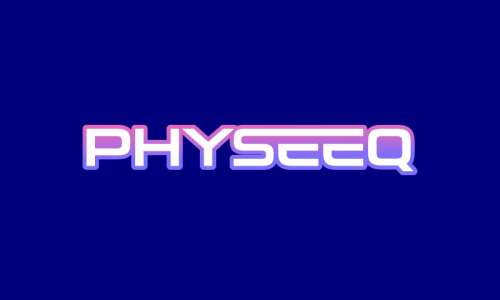 Physeeq - Fitness brand name for sale