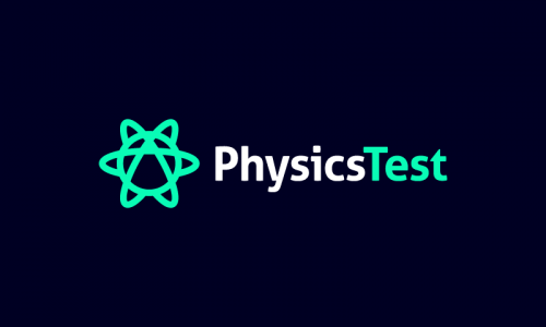 Physicstest - E-learning domain name for sale