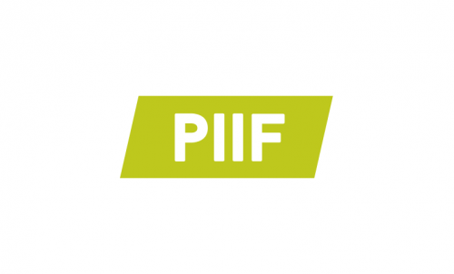 Piif - Business business name for sale