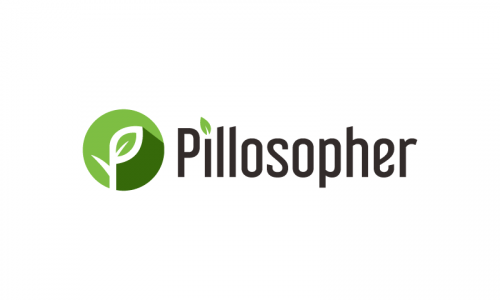 Pillosopher - Healthcare domain name for sale