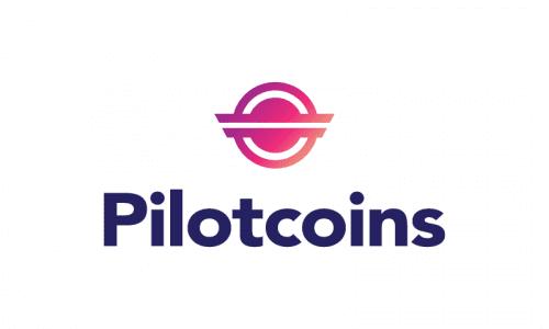 Pilotcoins - Contemporary brand name for sale