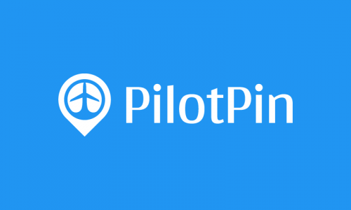 Pilotpin - Aerospace product name for sale