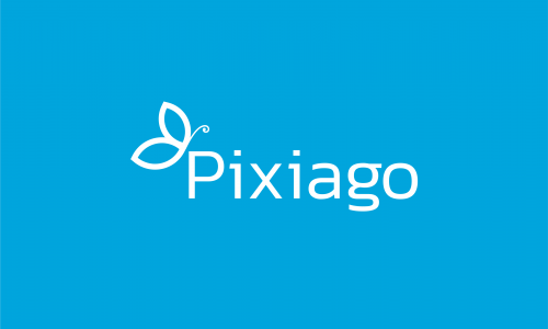 Pixiago - Possible brand name for sale