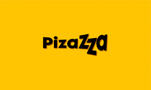 Pizazza - Retail domain name for sale