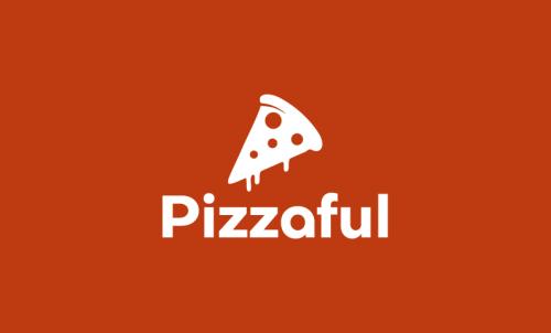Pizzaful