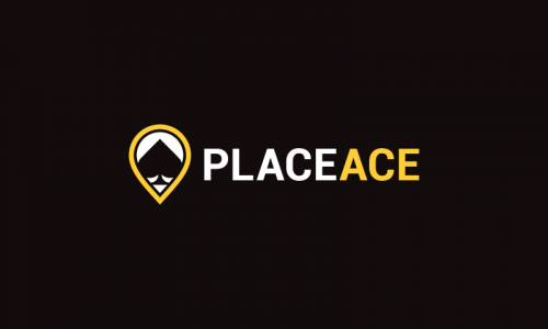 Placeace - Aerospace business name for sale