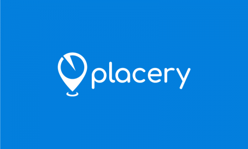 Placery - Business company name for sale