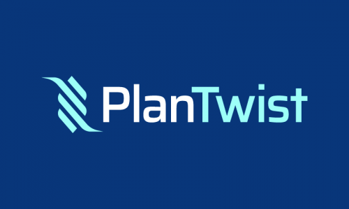 Plantwist - Media business name for sale