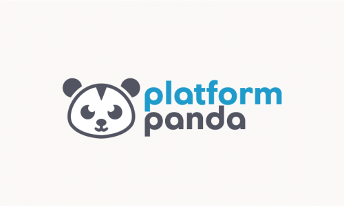 Platformpanda - Business domain name for sale