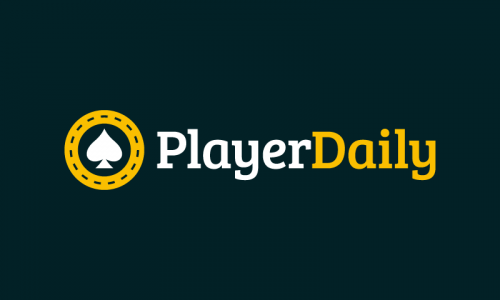 Playerdaily - Possible brand name for sale