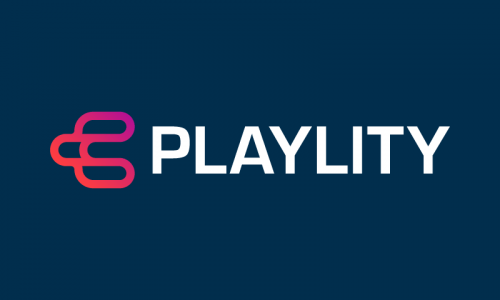 Playlity - Sports business name for sale