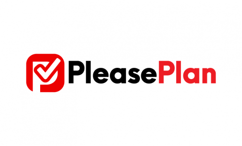 Pleaseplan - Online games company name for sale