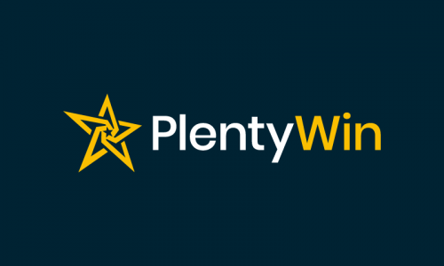 Plentywin - Drinks product name for sale