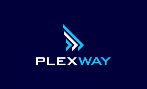 Plexway
