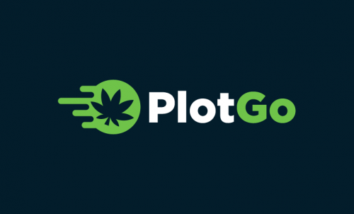 Plotgo - Business business name for sale